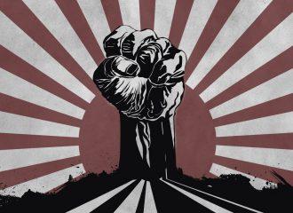 fight-4-your-rights-boris-za