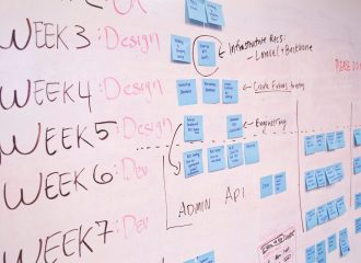 pexels-startup-stock-photos-7376